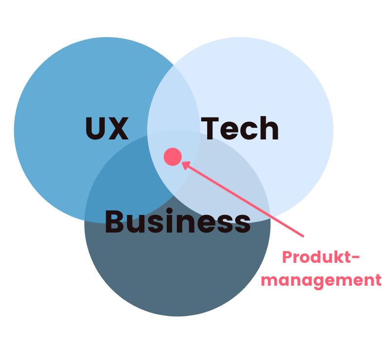 Was sind Produktmanager?