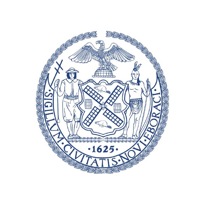 New York City Council