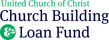United Church of Christ Church Building and Loan Fund