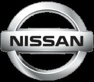 Nissan Vehicle Logo