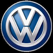 Volkswagen Vehicle Logo