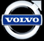 Volvo Vehicle Logo