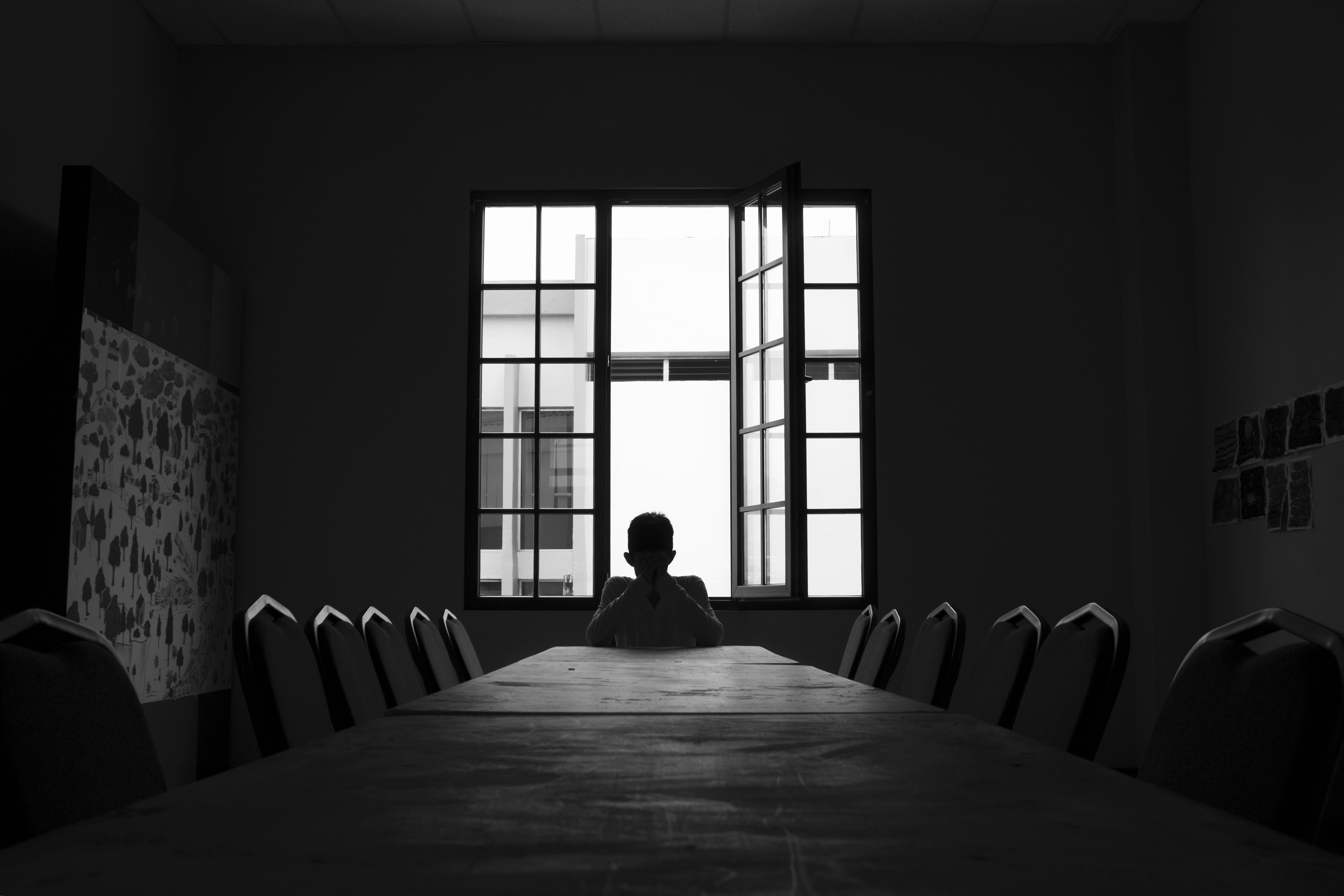 The hidden cost of meetings