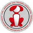 Lakeshore Dog Training Association