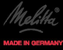 Melitta Cafina Logo