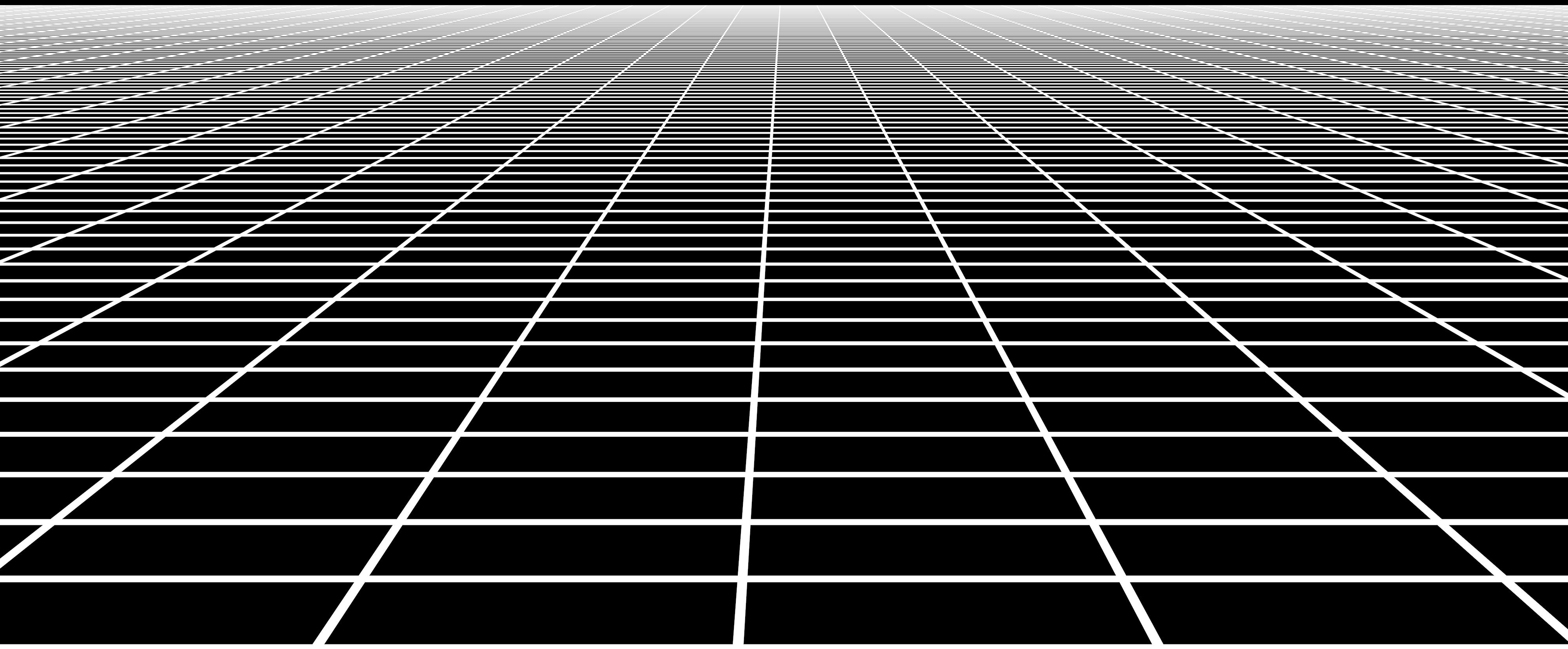 Lava social audio grid