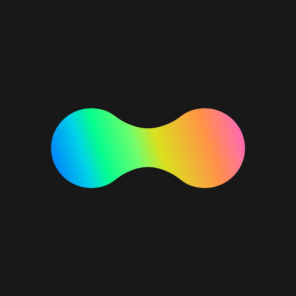 lava mobile app icon
