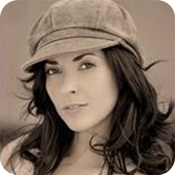 Lori Hughes-Killen