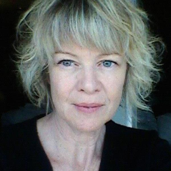 Allison Harnden
