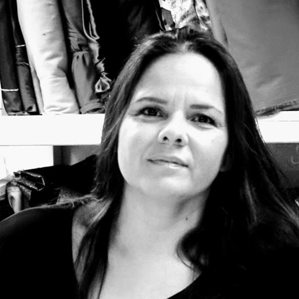 Marisol Encinias
