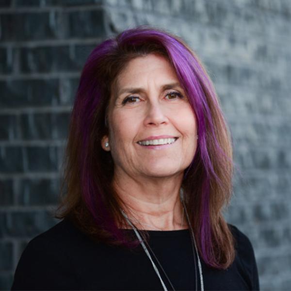 Donna Westmoreland