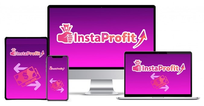 InstaProfit Review