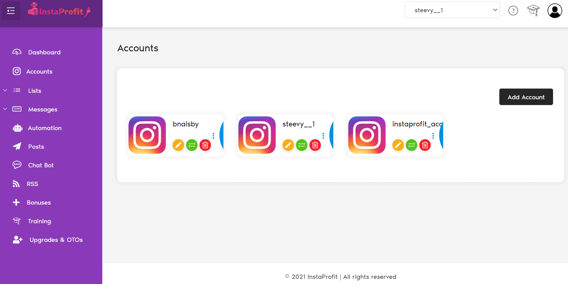 InstaProfit-Review-Accounts