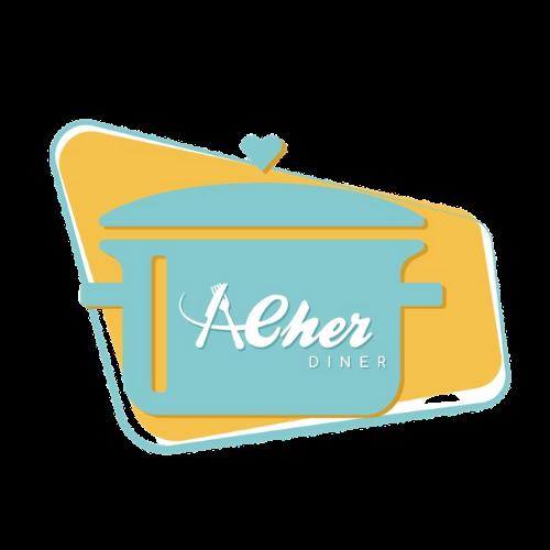 ACher Diner