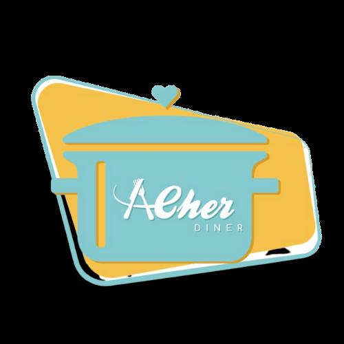 ACher Diner App