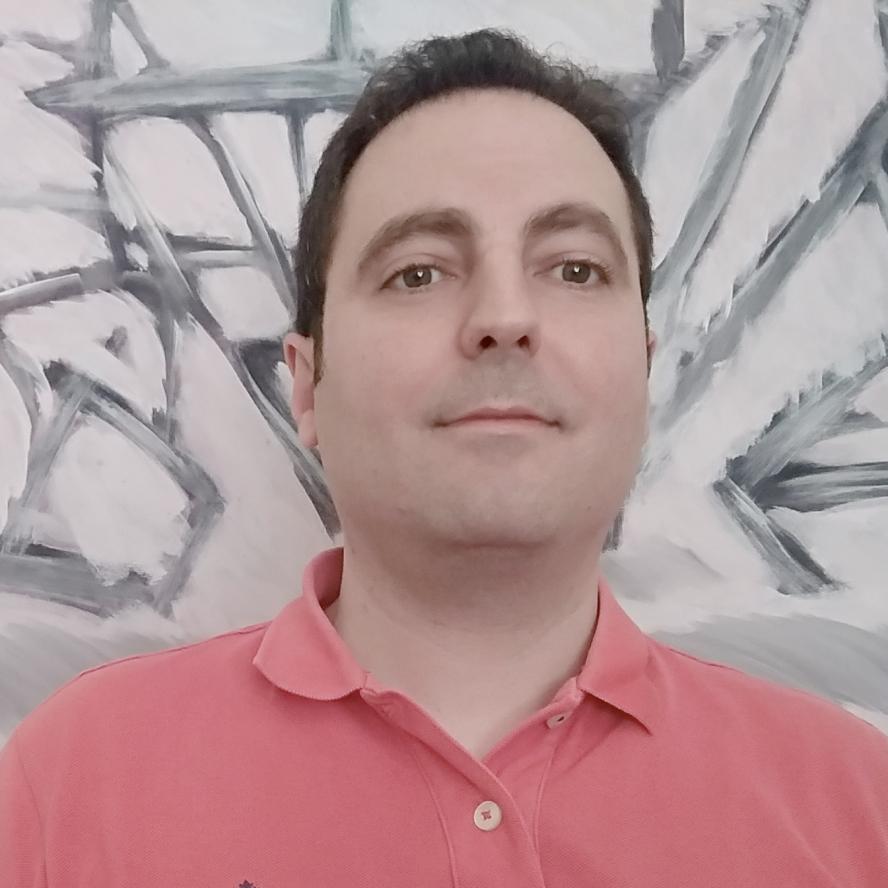 profile pic for Jose Luis