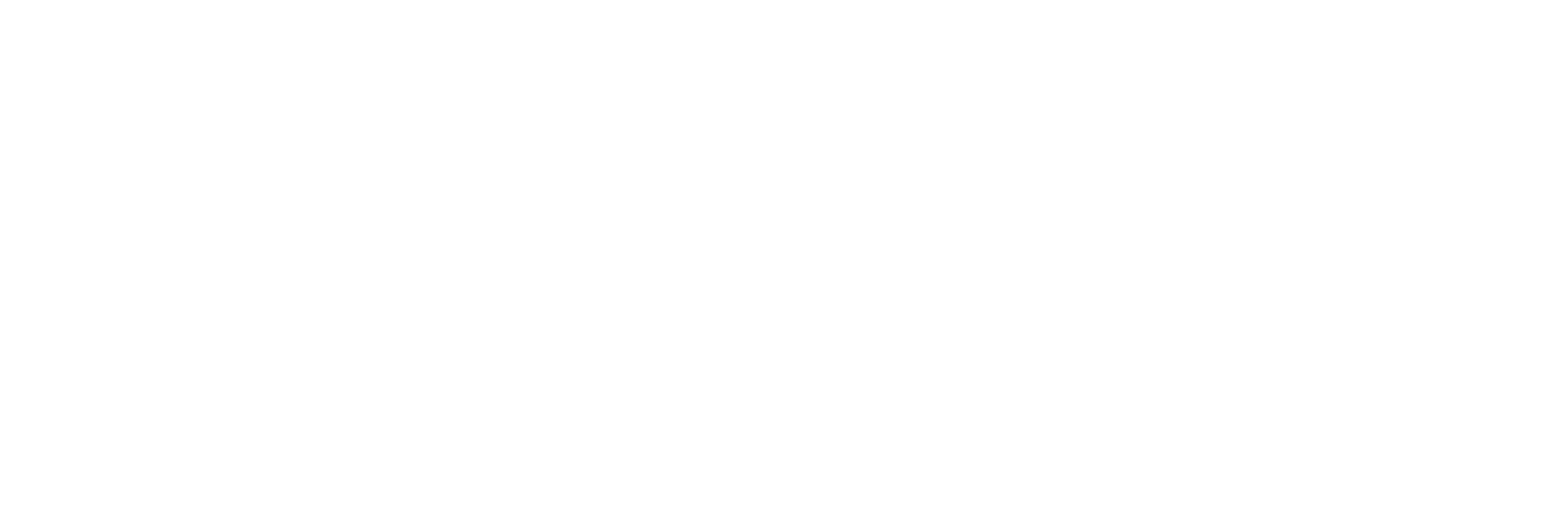 CRO CAFE Podcast Logo