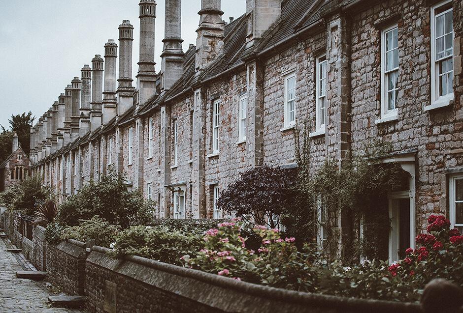 Hoe woningcorporaties hun dienstverlening inzichtelijk maken en optimaliseren
