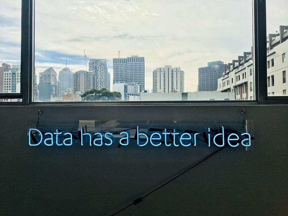 Data Science voor maatschappelijke vraagstukken