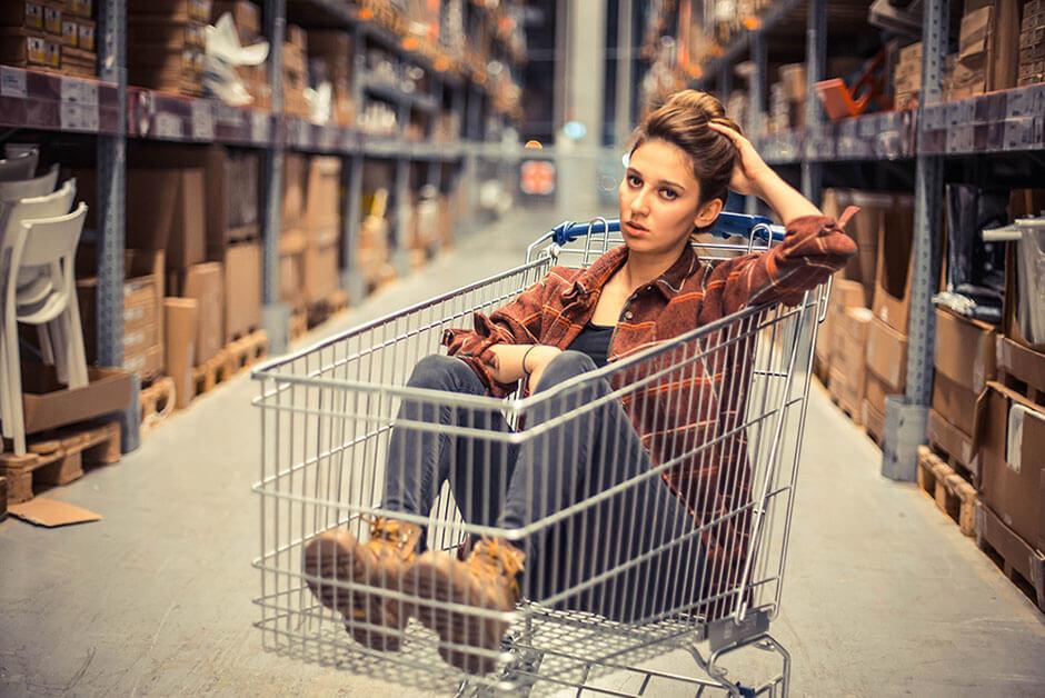 Consumentenpsychologie en piekmomenten