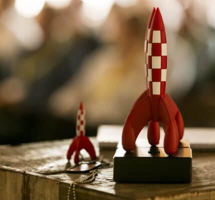 Dutch CRO Awards: organisatie