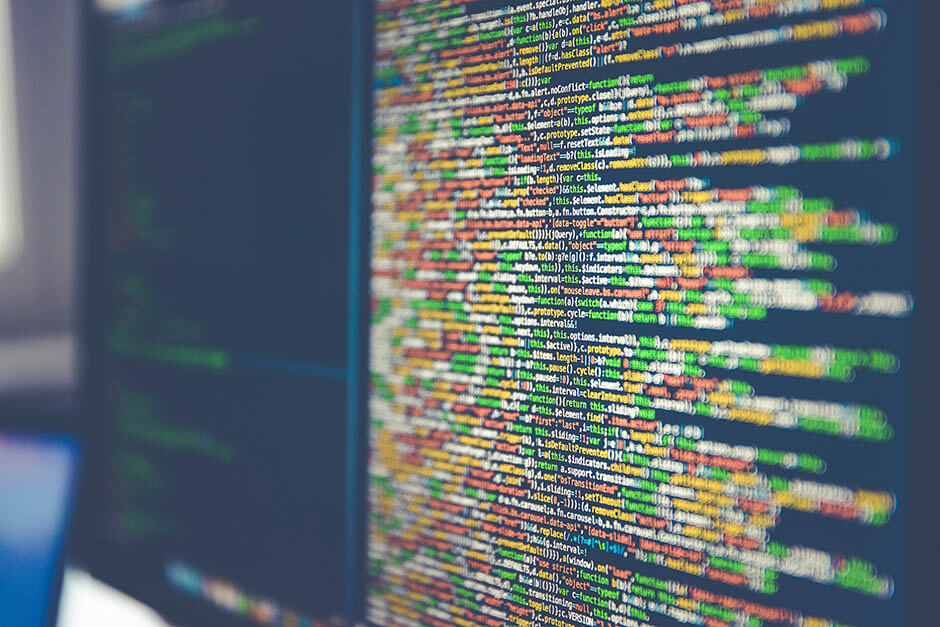 Hoe bol.com een eigen experimentatie tool ontwikkelt