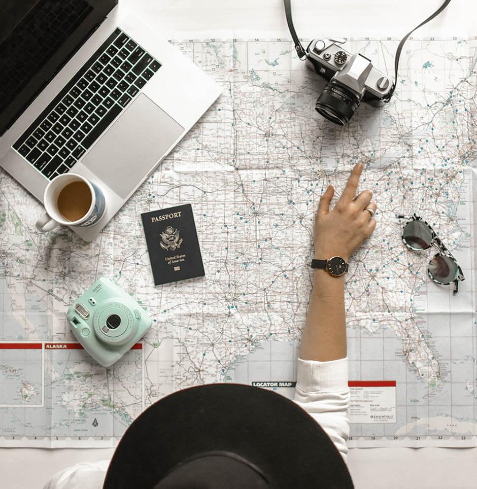 CRO als nieuwe rol, waar start je die reis?