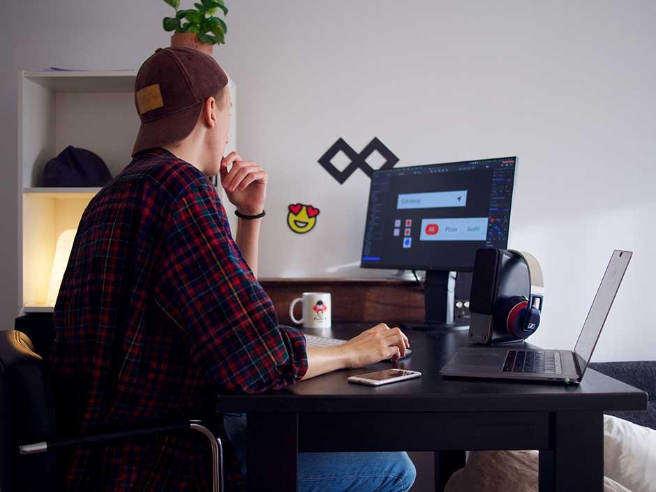 Starten als CRO Freelancer