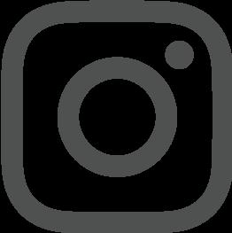 B.A.O. Beauty Clinic Instagram Icon