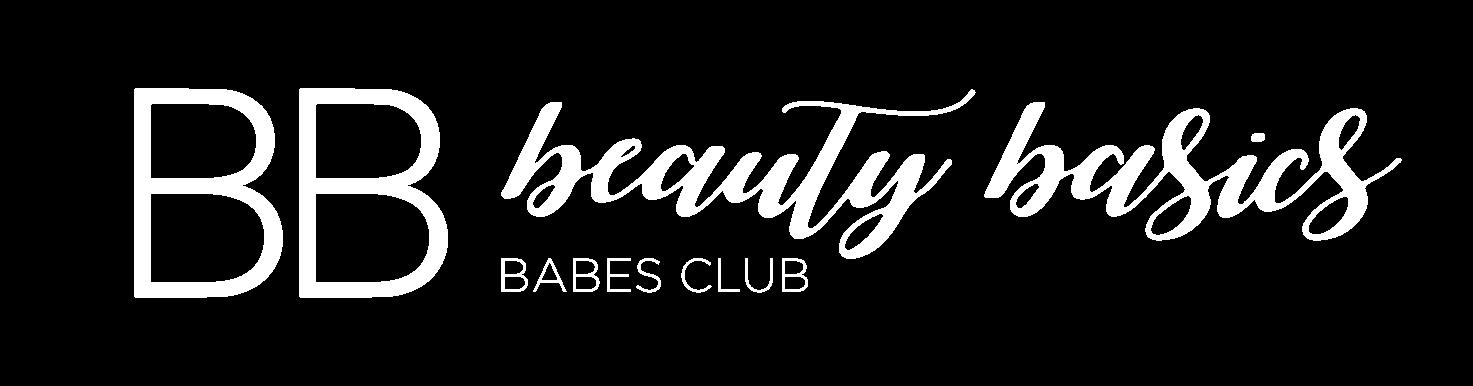 beauty-basics-logo