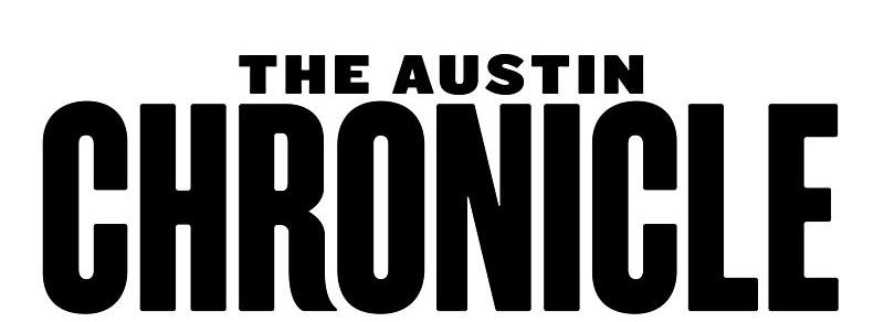 The Austin Chronicle logo.