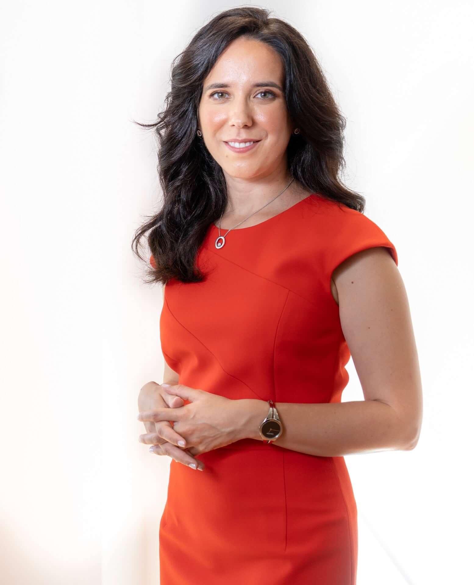 Andreia Campos Batista