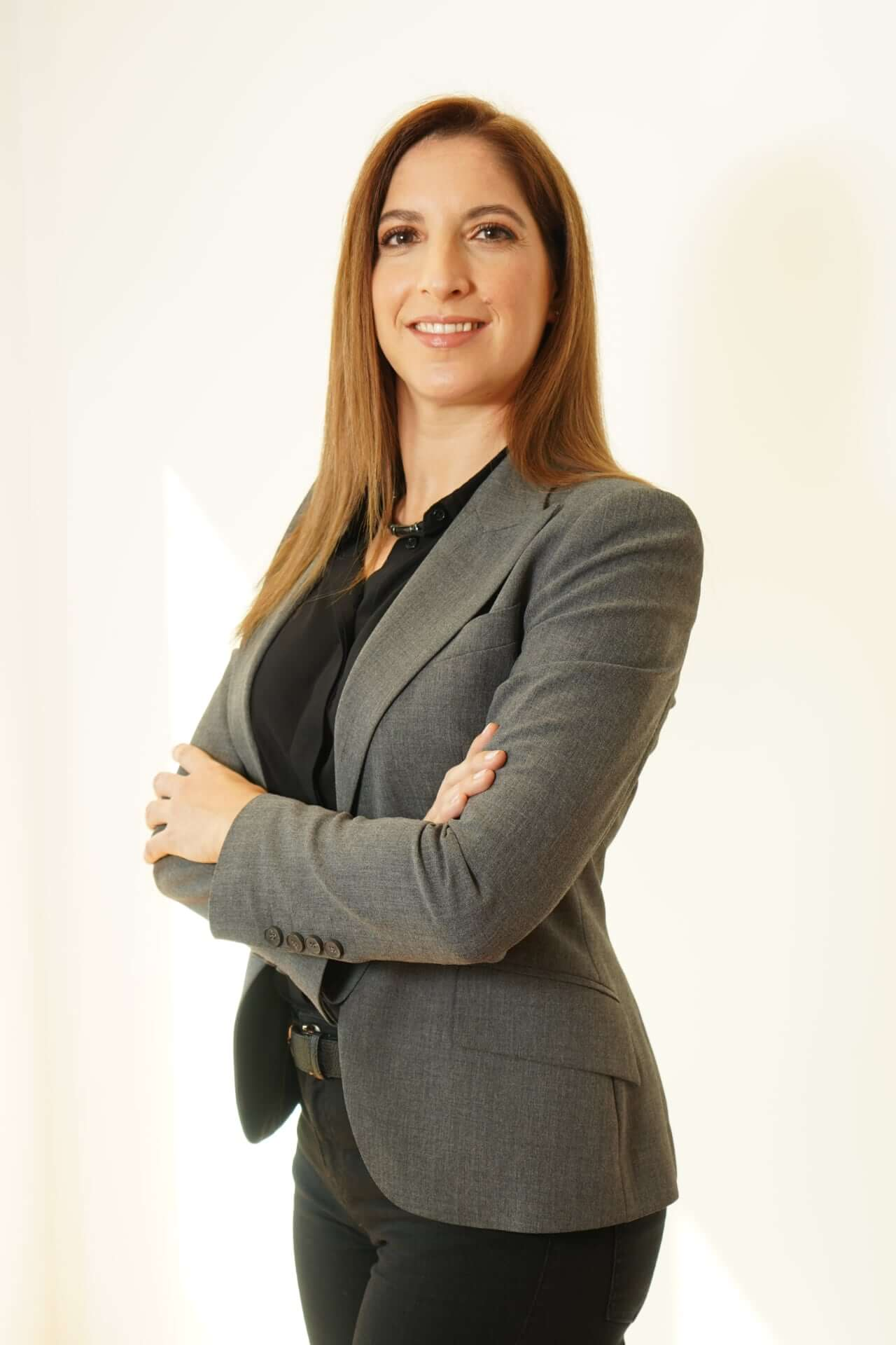 Laura Alho
