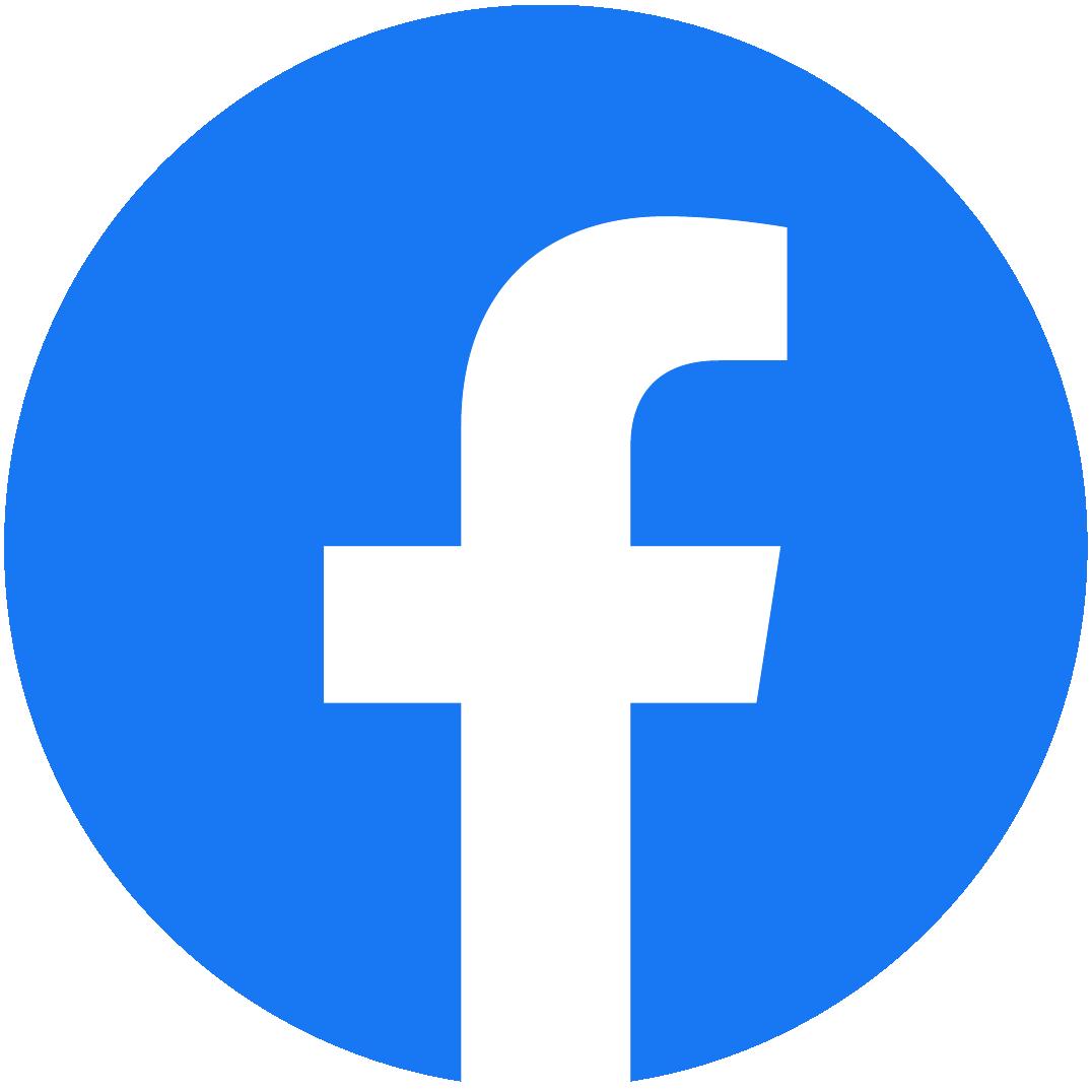 Facebook -- Caminaire