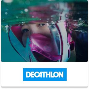 Photo Decathlon