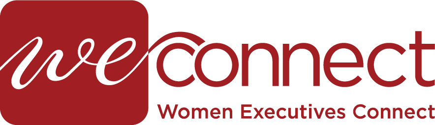 We Connect Women Executives Connect