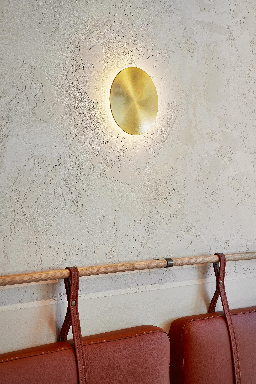 Napa Glen Iris, Interiors by S&K Group Napa Glen Iris, Interiors by S&K Group