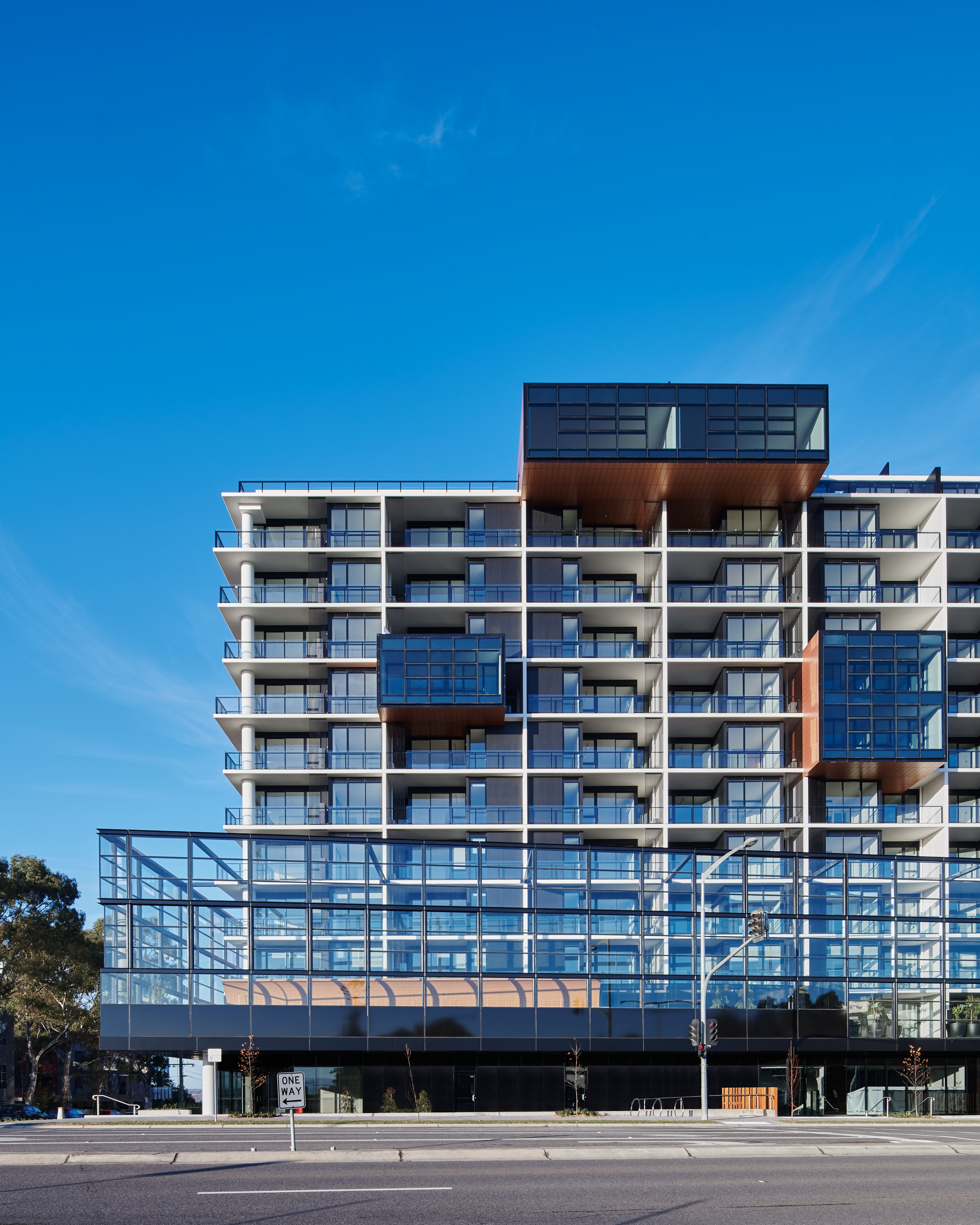 nest_at_the_hill_k2ld_architects_crema_group_veeral_patel_ 2.jpg