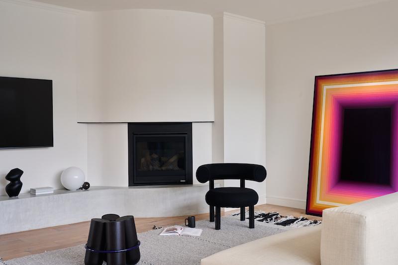 Matlock Residence by S&K Group