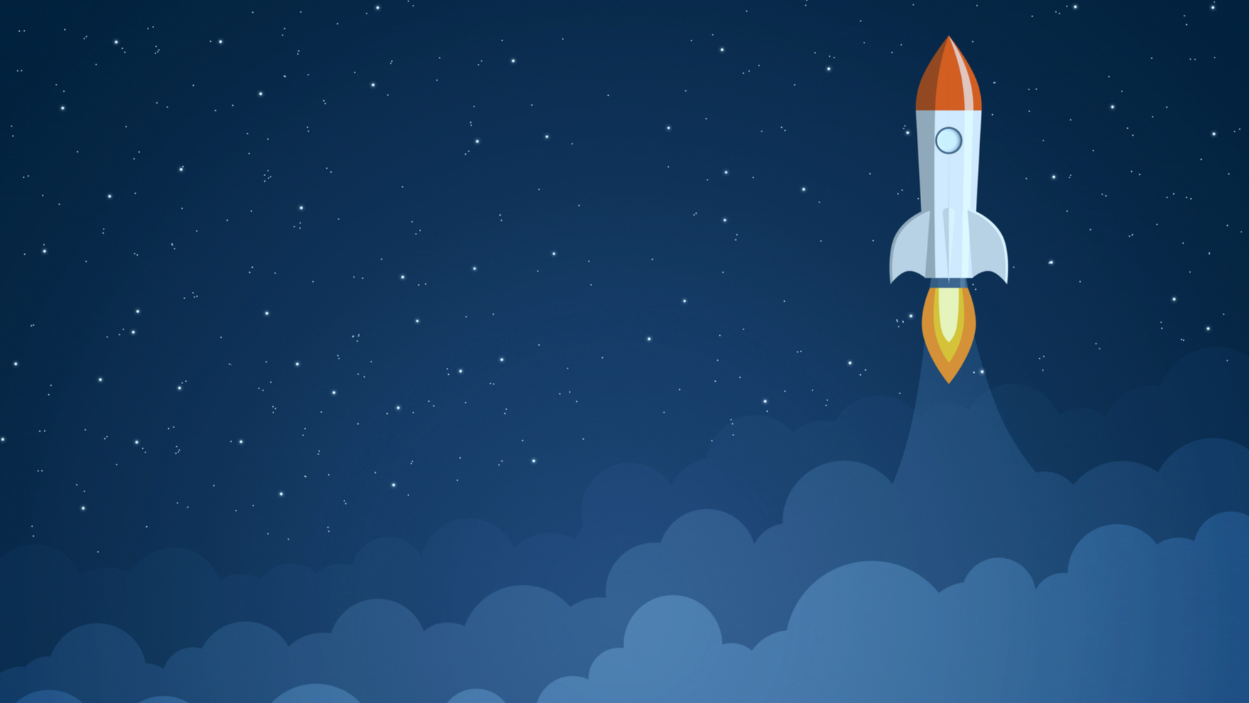 What's Your Moonshot? How Cognitive Automation Can Help Organizations Reach Unexpected Heights