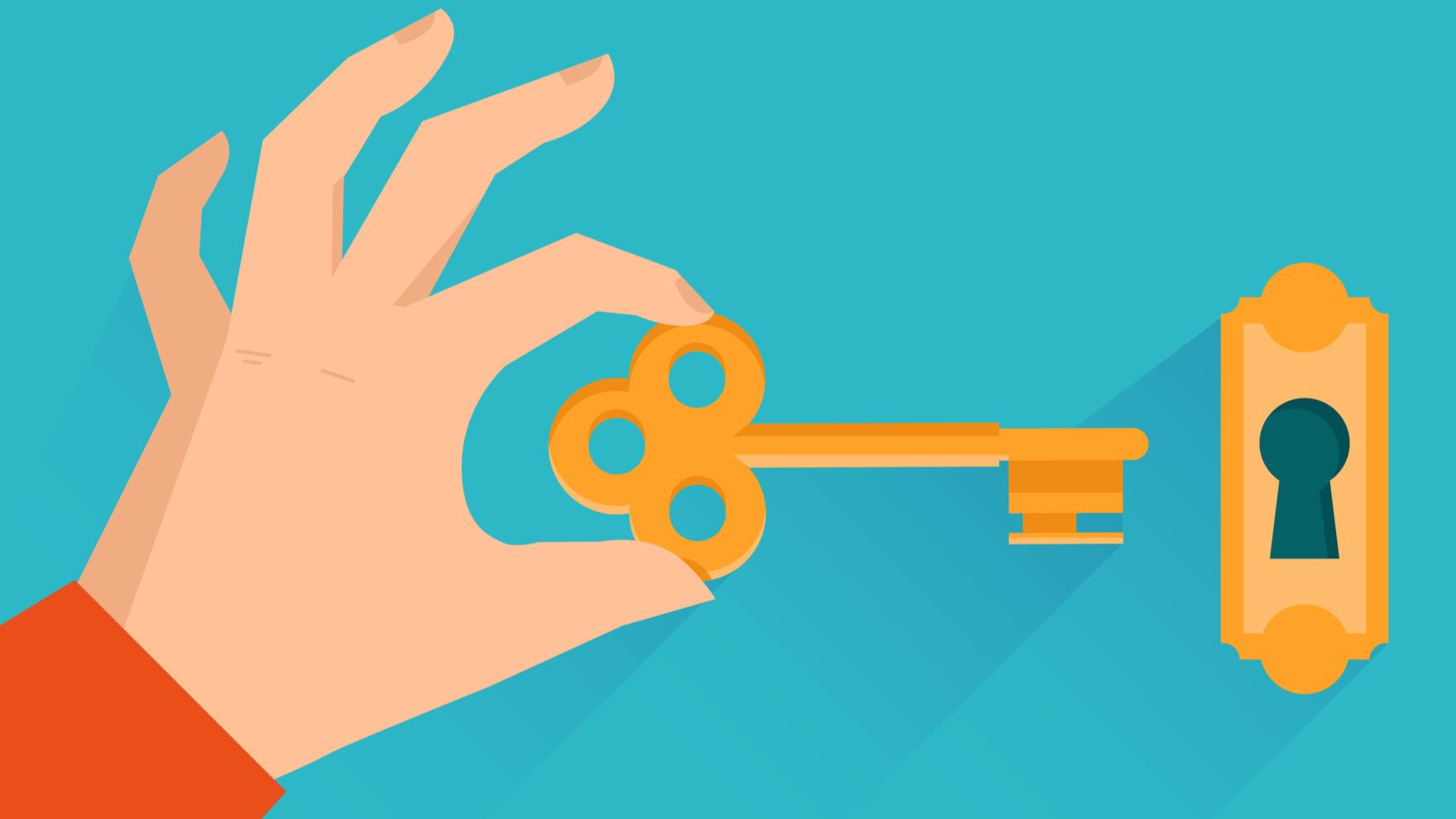 Unlock New Growth Opportunities Through Digital Transformation