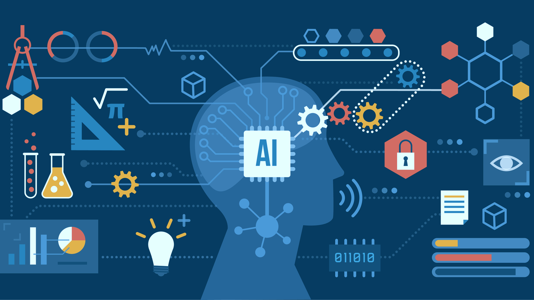 What is Cognitive Automation: A Primer