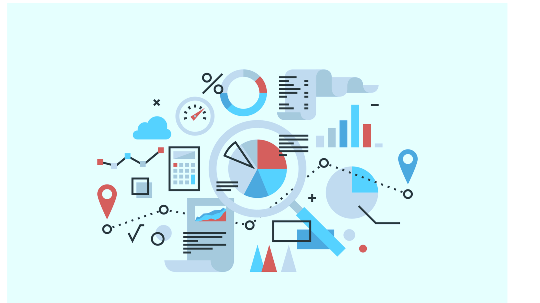 Is your organization ready to embrace digital analytics?