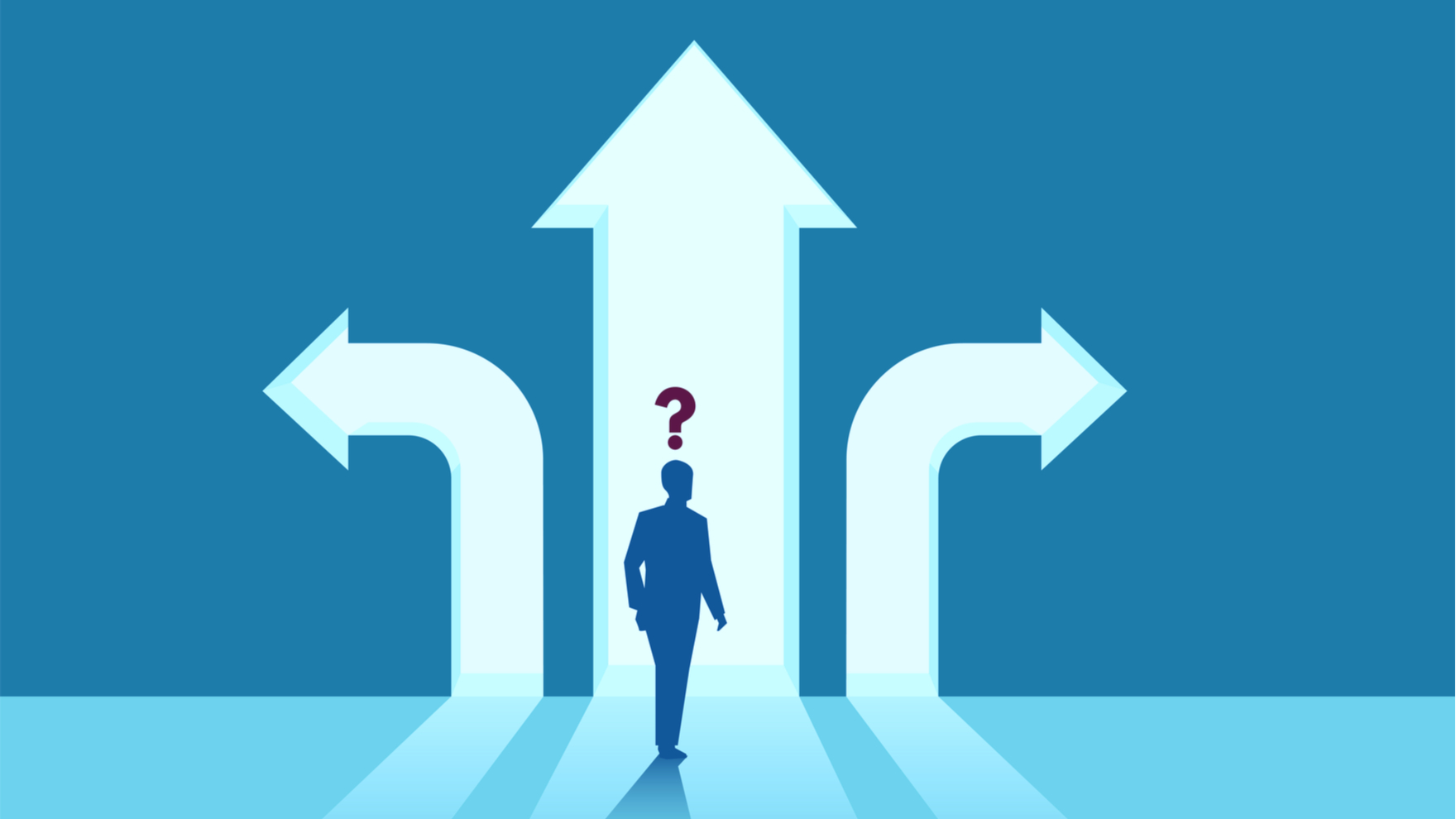 Can Cognitive Automation Help You Make Better Procurement Decisions?