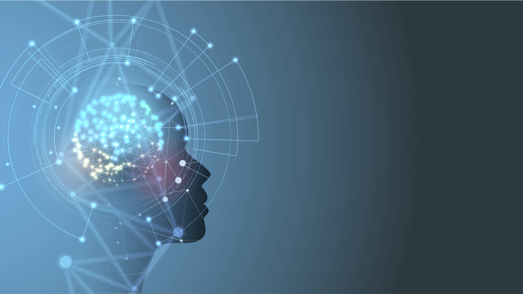 The Future of Decisions: Understanding the Difference Between RPA and Cognitive Automation