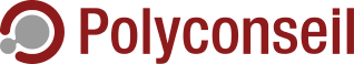 logo polyconseil