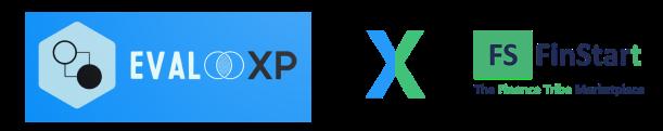 partenariat eval XP et FinStart
