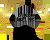 logo labellisé