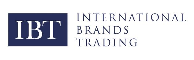International Brands Trading