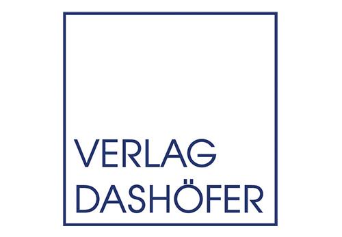 Verlag Das Höfer